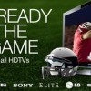 "Abt Running A ""Get Ready For The Big Game"" TV Offer Campaign On Facebook"
