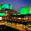 Philips & National Theatre Eco Lighting Link