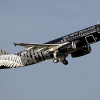Air New Zealand Is Crazy About Rugby