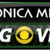 Konica Minolta Backs CBS Golf Swing Analysis Tool