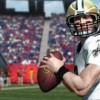 EA Sports & Coors Light Launch Madden NFL 11 In-Bar
