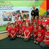 HSBC & R&A Partner On 'Golf Roots' Youth Programme
