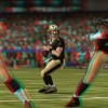 Doritos & EA Sports Link on 3D Madden NFL 11 Game