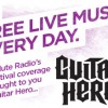 Guitar Hero & Absolute Radio: One Last Dream 2010
