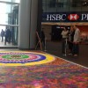 HSBC Sponsors British Museum's Indian Summer