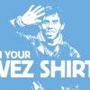 Betfair 'Trash Your Tevez Shirt' Stunt For Manc Derby