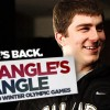Blogger Dangle Is Nike Canada Hockey Frontman