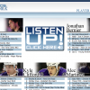 LA Kings Launch Pandora Personalised Fan Radio