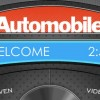 Cadillac Backs Automobile Magazine's iPhone App