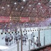 Budweiser Links Pro/Am Hockey In Super Bowl Spot
