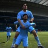 Man City Embed EA Deep Into Club's Culture And Its Economics