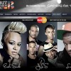 MasterCard Backs BRITS With 'Something For The Fans' Duets