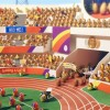 Cadbury's 2012 'Goo Games' Reaches Closing Ceremony
