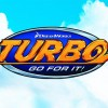 Indycar Turbo 1