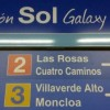 Samsung Sponsors Spanish Metro &#038; Renames Station