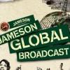 jameson 7