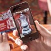 Bud Beer Mats Link To FA Cup Augmented Reality App