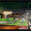The London 2012 Heineken Holland House Virtual Tour