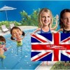 British Gas Backs British Swimming With 'Free Swims'