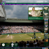 IBM B2B Wimbledon Work For SmartCloud & Tracking Tech