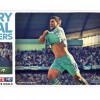 Sky Sports' Fan-Focused Work For 2012/13 Premiership