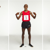 Virgin Media Speed Press Ads Pair Mo With Bolt