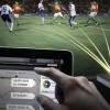 Adidas Brings MiCoach Live Tracking To '12/13 MLS Shirts