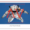 Content Marketing Re-defined > Red Bull Stratos