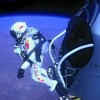 RedBull Stratos Content Marketing Or Supersonic Sponsorship?