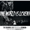 World Listens: 2013 GRAMMY Work Focus On New Talent