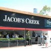 Jacob's Creek's Agassi-Led Australian 'Open' Films