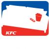 KFC Couchgate 2