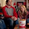 KFC&#8217;s &#8216;Official Sponsor Of Couchgating&#8217; Ambushes NFL