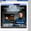 Esurance Facebook Fans Vulcanize Via Star Trek Tie-In