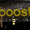 Adidas 'Boost' Launch Spans Star Events & Local Runs