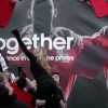 Adidas Teamwork Display Launches British Lions Kit