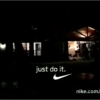 Nike Armstrong Ads Show Endorser Disasters Live Forever (Online)