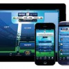 RBS Enhances 'Six Nations Rugby Live Challenge App'