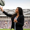 NRL's 'Whole Of Game' 2013 Season Launch Campaign