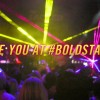 Doritos SXSW Consumer-Controlled 62ft #BoldStage