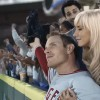 Head & Shoulders Launches MLB's 'Season of the Whiff'