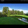 Gyro 360 Degree Vivid Views On IBM's Masters Mobile App