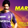 Akhtar/IPL/MAX Link On MARD TV/Social/Event CSR Work