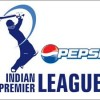 Pepsi IPL6: From Tweet20 & TV To Gaming Engines & FanCans