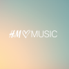 H&M 'Love Music Coachella': Party, Pedalos, GIFs & Stars