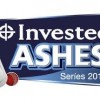 Ashes Snapshot: Utilities, Entertainment & Grassroots