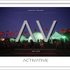 Activative Source Monthly > Best of May 2013