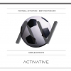 Football Activation > Best Practice Report 2013