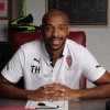Henry Fronts Puma FC: New Virtual Football Community