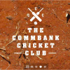 Ashes Sponsor CommBank's 'Cricket Club' Tickets/Grants